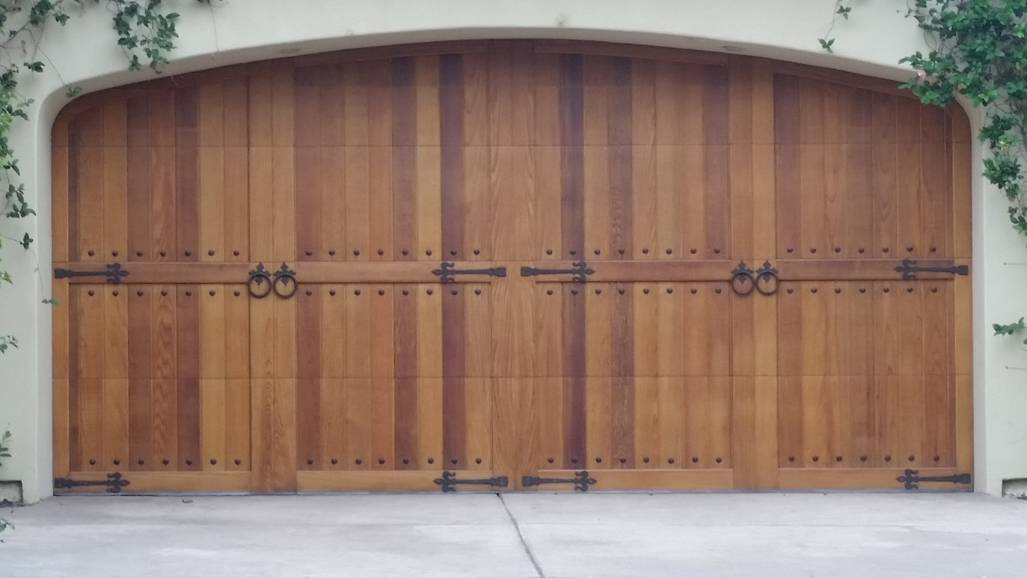 with size seal types clayvinyl vinyl doors molding excelent lowes stop moulding door of damaged full garage casing after clay youtube ideas repair trim styles